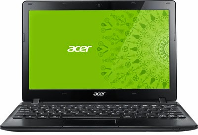 Acer Aspire V5-121 Driver Download for Windows 7 32 bit, Windows 7 64 bit, Windows 8 32 bit and 64 bit, Windows 8.1