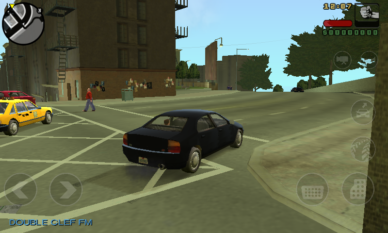gta liberty city stories apk obb latest
