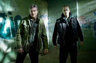 run all night-liam neeson-joel kinnaman