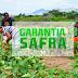 FORMOSA DO RIO PRETO: AGRICULTORES FAMILIARES TÊM ATÉ O DIA 20 PARA SE CADASTRAREM NO GARANTIA SAFRA