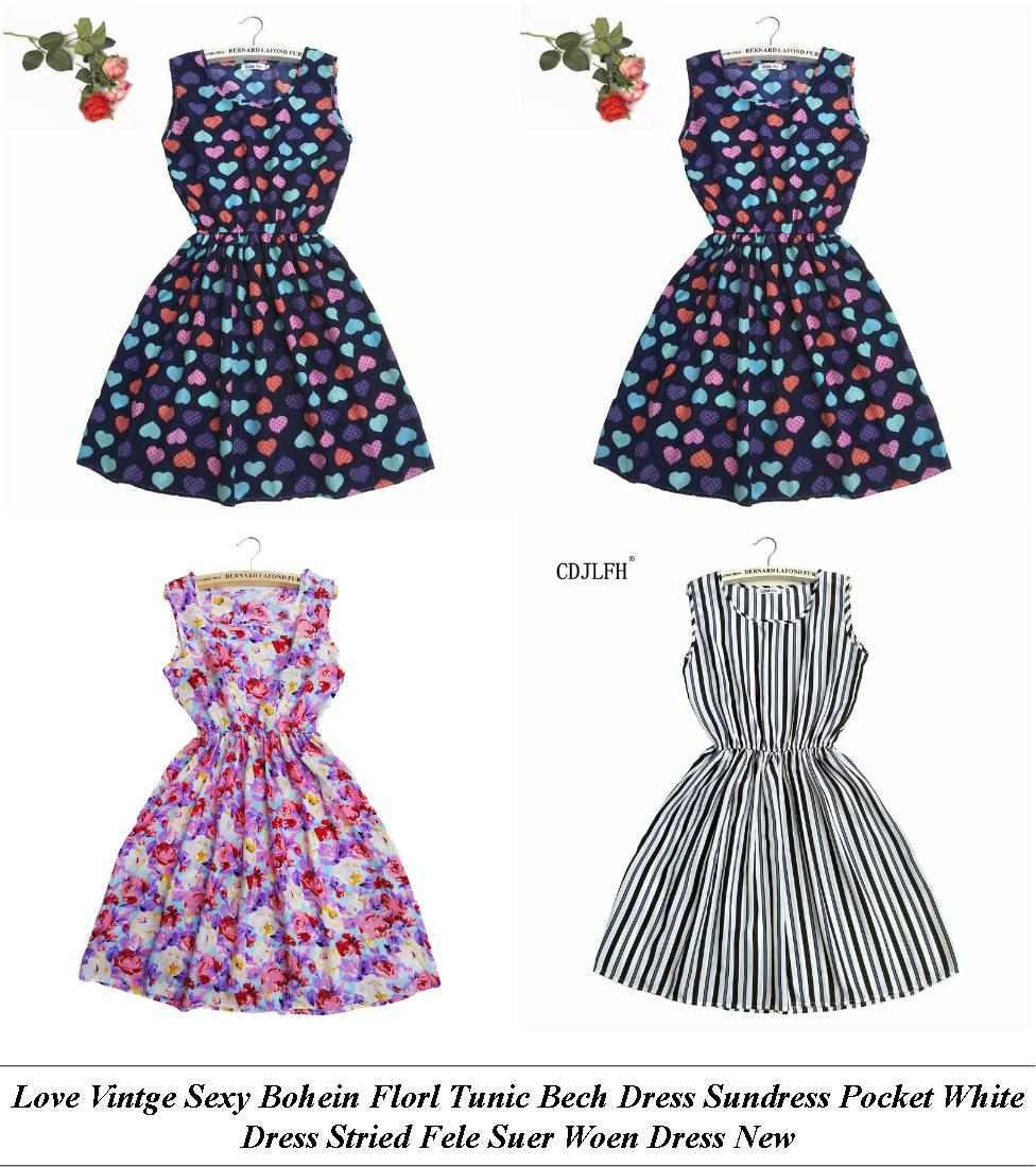 Lack Tie Gowns For Wedding - Why Vintage Clothing Is The Est - Long Floral Dress For Wedding Guest