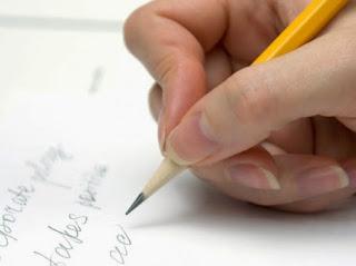 Cara Membuat Artikel Berkualitas SEO Friendly