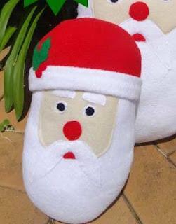 http://translate.googleusercontent.com/translate_c?depth=1&hl=es&rurl=translate.google.es&sl=en&tl=es&u=http://craftbits.com/project/christmas-santa-sewing-pattern/&usg=ALkJrhjVe-mcn_FKtvZKOwfZiAWjSuBHSA