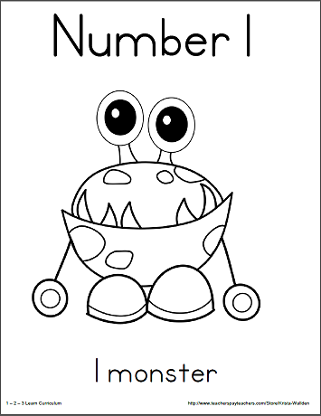 My Toddler Book of Letters, Colors, Number and Shapes