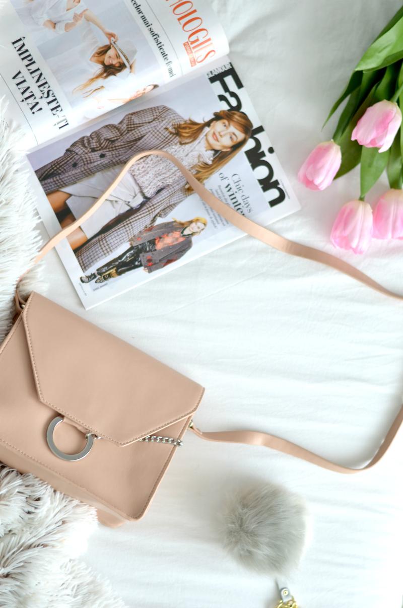 metal-ring-trend-chloe-bag-dupe-fashion