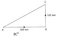 Materi, Contoh Soal, dan Pembahasan Teorema Pythagoras