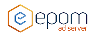 14 Steps To Make Money with Epom Ad Server