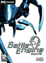 Free Download Battle Engine Aquila PC Games Untuk Komputer Full Version ZGASPC