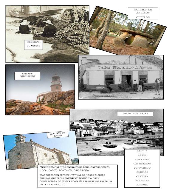 http://www.slideshare.net/leotodinhoceipogrupo/exposicin-fotos-antigas-do-concello