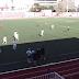 Fußball - U16 blamiert sich in Gibraltar bis auf die Knochen