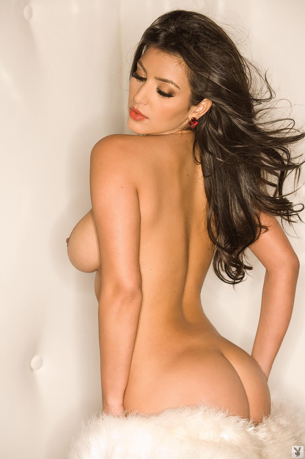 Sexiest girl