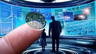 Teknologi Baru Mengancam Geser Beberapa Pekerjaan Ini