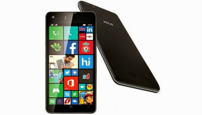 http://www.geekyharsha.in/2014/09/the-lightest-windows-smartphone-xolo.html