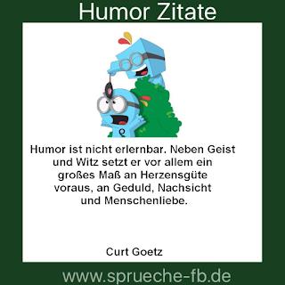 Curt Goetz