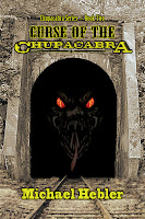 https://www.goodreads.com/book/show/18307694-curse-of-the-chupacabra