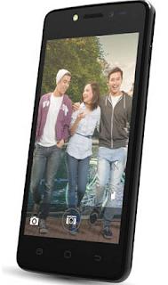 Smartfren andromax E2 terbaru