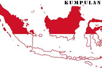 Daftar Lagu Daerah Indonesia Beserta Asal Provinsinya