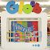 Shopping Iguatemi Campinas recebe evento Mundo Gloob