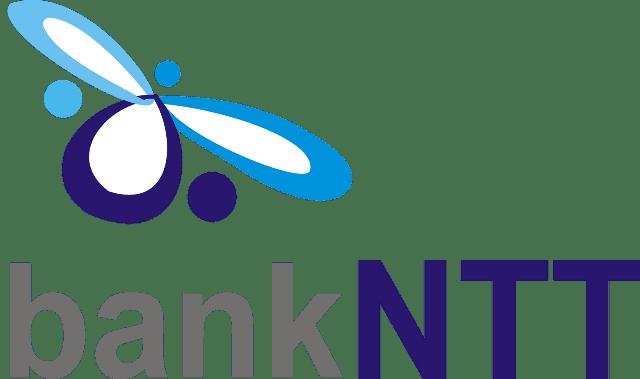 Cara Daftar Internet, SMS dan Mobile Banking Bank NTT