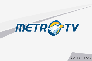 Streaming Metro TV