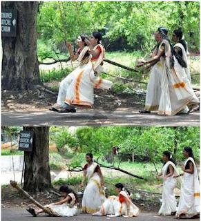 School tamil girls