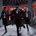 """Vixx lança videoclipe para a sensual """"The Closer"""""""