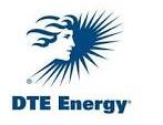 DTE-Energy-Internships