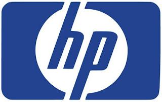 daftar harga Tablet HP terbaru