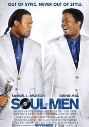 Soul Men | Bmovies