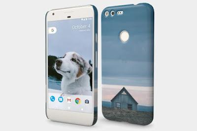Google Pixel Smartphones price in Nepal