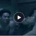 IN VIDEO: Lasing na babae ginahasa ng kanyang ex boyfriend at mga kaibigan habang nag-iinoman