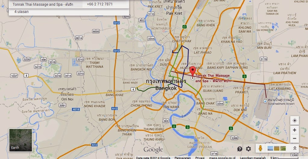 Tonrak Thai Massage and Spa Bangkok Map,Map of Tonrak Thai Massage and Spa Bangkok Thailand,Tourist Attractions in Bangkok Thailand,Things to do in Bangkok Thailand,Tonrak Thai Massage and Spa Bangkok Thailand accommodation destinations attractions hotels map reviews photos pictures