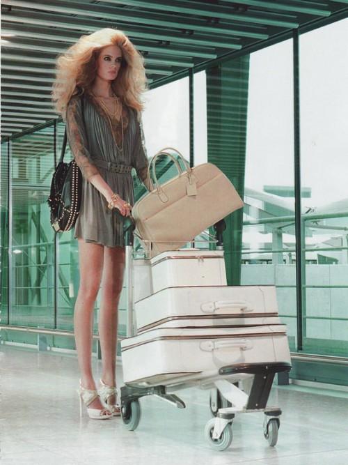 Imprescindibles_maleta_vacaciones