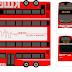 [網頁更新]加入九巴紙巴士AVBWU567/591。