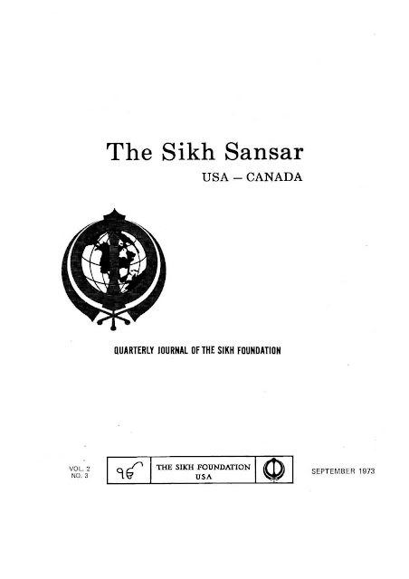 http://sikhdigitallibrary.blogspot.com/2018/06/the-sikh-sansar-usa-canada-vol-2-no-3.html