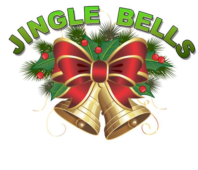 Letra Traducida Al Espanol De Jingle Bells Letras De Canciones Traducidas Al Espanol