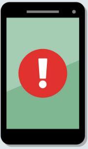 Cara Menghapus Iklan di Hp Android