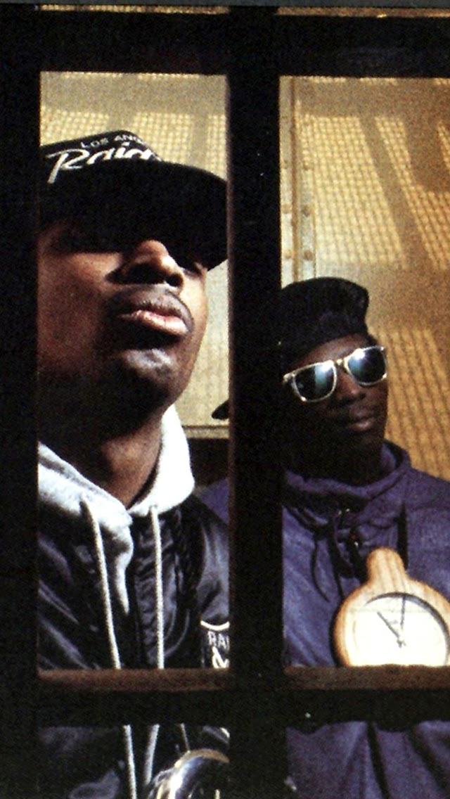 Cool Album Covers Iphone Wallpapers Public Enemy It