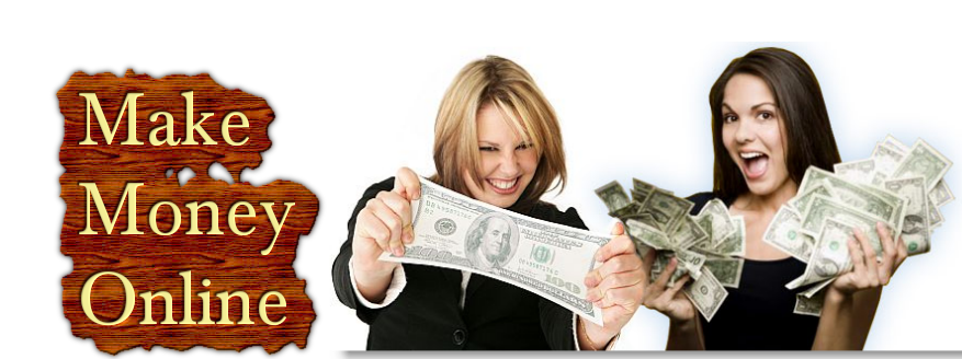 Genuine Paying Tricks Online Jobs