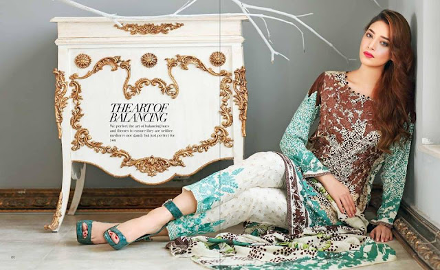charizma-winter-embroidered-modal-leather-dresses-collection-2017-for-women-12