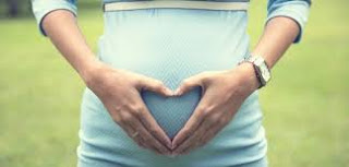 Muntah dan loya waktu hamil, susah nak makan waktu hamil; shaklee kudat; shaklee labuan; shaklee kk; shaklee beaufort; shaklee tawau