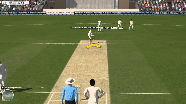 Ashes Cricket 2013 Game Download Full Version