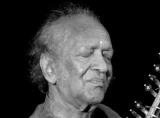 Pt Ravi Shankar | EF News International