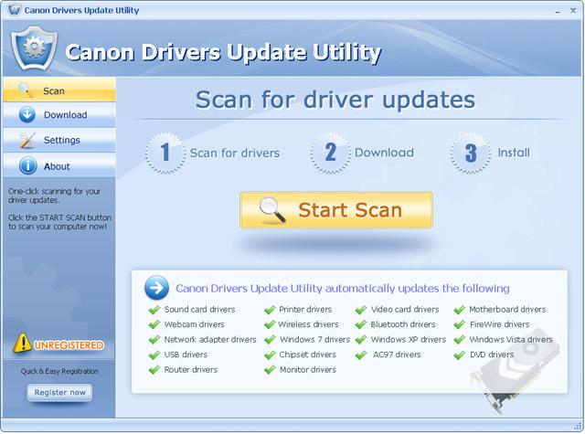 Software Windows   Windows AlienWare  Windows Vista