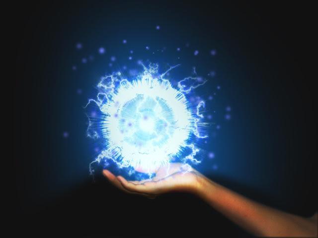 energy_ball_by_wylland.jpg
