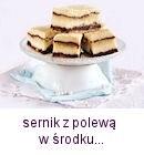 http://www.mniam-mniam.com.pl/2014/12/sernik-z-polewa-w-srodku.html