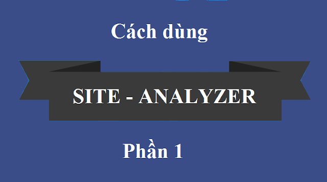 site-analyzer-sladar