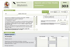carlos rubio,contazoom.com,asesoria de empresas,fiscal,impuestos,contabilidad,contable,contabilidad online,autonomos
