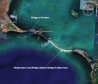 Jembatan Adam