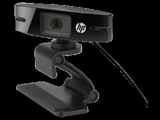 HP 1300 Webcam driver download Windows